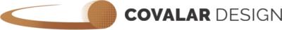 Covalar Design